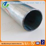 Elektrisches Metall galvanisiertes Rohr des Stahlrohr-/Tube/Gi