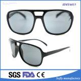 2016 lunettes de soleil élégantes de PC de mode neuve avec le certificat de FDA de la CE
