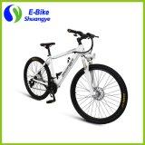 36V Bateria Oculta Bicicleta elétrica da montanha