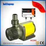 Pompa sommergibile centrifuga a più stadi orizzontale Hl-Bpdc4000