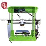 2017 stampatrice del nuovo prodotto Omy-03 3D