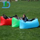 Sofá impermeável de acampamento do saco de sono