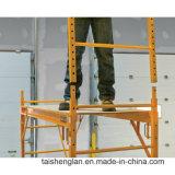 Стальная чернь 6 FT Multi-Использует ремонтину хлебопека