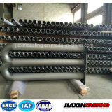 El HP de Hh HK plancha los tubos del radiante de la aleación de níquel del cromo