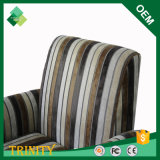 型のAshtree (ZSC-56)の単一の寝室のための木の喫茶店の椅子