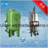 Heiße Verkaufs-Rohwasser-Filter-Preisliste