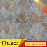 tegels van de Muur van Decoraion van het Huis van 300*600mm de Openlucht Ceramische (SL36030)