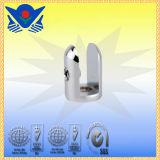 Xc-P301 Reeks van de Toebehoren van de Hardware van de badkamers de Algemene