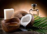 Maquinas para Processamento de Sucos de Bebidas e Bebidas de Coconut