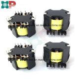 L Rücklauf-Hochfrequenztransformator Pin-RM14 für Konverter