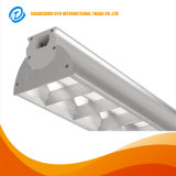 Illuminazione industriale chiara lineare di IP65 Connectorable 40W 60W 80W SMD2835 LED Highbay