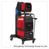 Máquina de soldadura constante P do pulso do inversor do desempenho MIG-350h