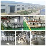 Kabinet van de Distributie van de Macht van het Lage Voltage van Ggd C 50Hz 380V 3150A het het BinnenAC/Mechanisme van de Extractie