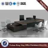 mesa de escritório discontada moderna do gerente da mobília de escritório de 2.2m (HX-ET14010)