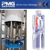Польностью автоматическая машина завалки бутылки минеральной вода
