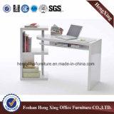 Таблица древесины металла таблицы офиса & домашнего компьютера (HX-C333)