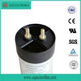 Gleichstrom-Link Filter-Energien-Elektronik-Kondensator