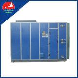 Hochtemperaturluft-Gerät für Papierherstellung-Werkstatt