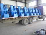 Ventilateur centrifuge avec la double turbine utilisée pour 5-15 tonnes de cubilot