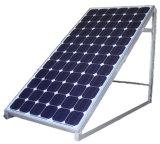 El panel solar de la fuente de la fabricación de la energía solar de China con alta calidad