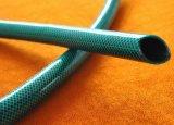 Tuyauterie et boyau de PVC (vinyle) avec la qualité