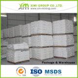 Minuto bianco del carbonato 98% dello stronzio di purezza della parte superiore della polvere di prezzi più bassi