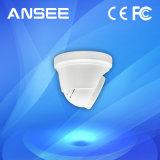Draadloze IP van het Alarm P2p Camera voor Bureau en Winkel/de Camera van de Veiligheid