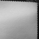 De polyester spon niet Geweven Stof In entrepot/de Niet-geweven Stof van de Polyester voor het Modelleren