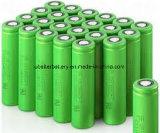 OEM het Hoge Pak van de Batterij van het Tarief 36V 7ah LiFePO4 van de Lossing voor e-Fietsen