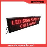P10 옥외 고품질 디지털 상업 광고 LED 표시