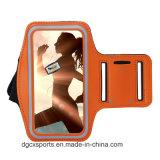 Großhandelsfabrik-Preis-Sport-Armbinden für Mobiltelefon