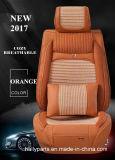 Tampa de assento quente do carro do Sell 2017