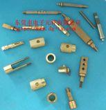 금속 가구 기계설비 CNC 부속