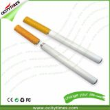 卸売によって事前に入力される808d 1.0mlの電子煙る蒸気タバコ