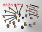 金属の家具のハードウェアCNCの部品