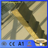 屋根のためのMoistureproof合成のボード