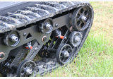 Fernsteuerungs (RC)roboter-Chassis (K01SP10ACS1)