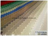 100% tela de algodón Tejidos