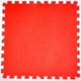 Piso de EVA espuma Puzzle Mat enclavamiento de la alfombra