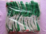 Перчатки промышленных перчаток резиновый для работы