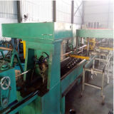De Machine van het koper en van de Tekening Alu voor de Staaf en Busbar a van het Koper