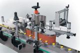 수직 유형 자동 접착 레테르를 붙이는 기계 충전물 기계