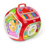 Giocattoli educativi del bambino della macchina di apprendimento dei giocattoli con En71 (H2162087)