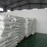 PP Polipropileno Spun-Bond Têxtil não-tecido