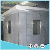 Isolation thermique interne de mur extérieur de panneau sain de Polyfoam