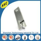 Form-hohe Präzisions-Metall, das Terminals stempelt