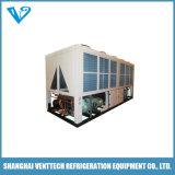 Refroidisseur d'eau de refroidisseur d'air de dispositif de climatisation de haute performance