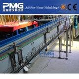 満ちるラインのためのセリウムの公認の純粋な水びん詰めにする機械装置
