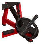Strumentazione di forma fisica/strumentazione di ginnastica per l'arricciatura del bicipite di Steated (HS-1018)