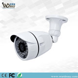 Cámara de vídeo vendedora caliente del IP del infrarrojo al aire libre de la cámara 1.3MP del CCTV del Wdm